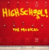 High School: The Musical