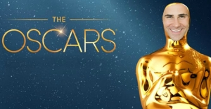 BT Oscars