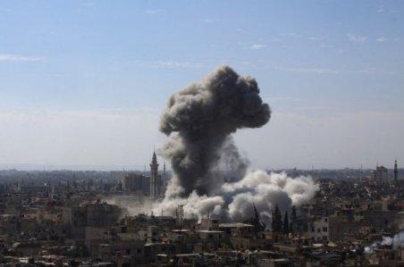 douma_strike_m