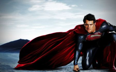 henry-cavill-superman-2013-hd-wallpaper-do-superheroes-really-need-capes-jpeg-67651