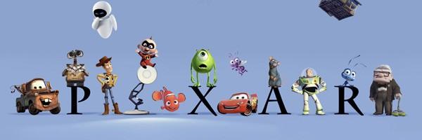pixar-slice-600x200