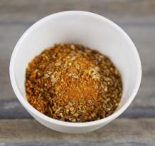 Turkish-Spice-Bowl