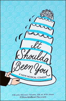 it-shoulda-been-you-broadway-poster-3